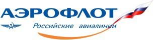 my-aeroflot.ru